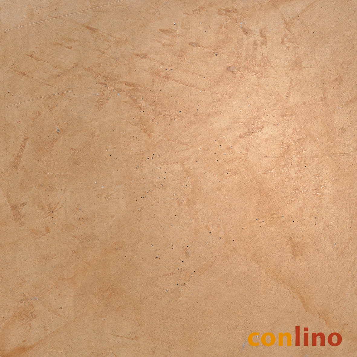 conluto Lehm-Glätte Barro Tinaja CG 113