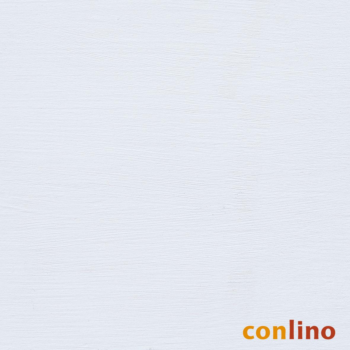 conlino Lehmfarbe Palomagrau CL 132