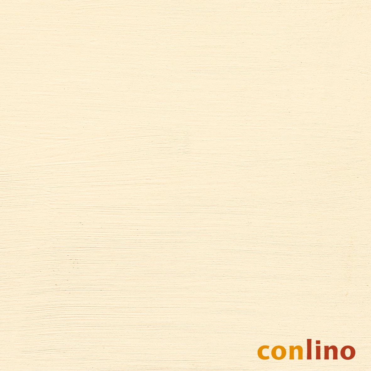 conlino Lehmfarbe Sandstein CL 108