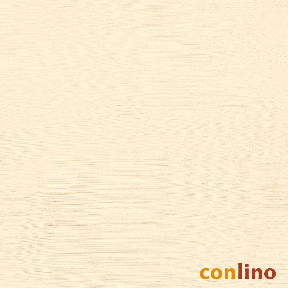 conluto Lehmfarbe Sandstein CL 108