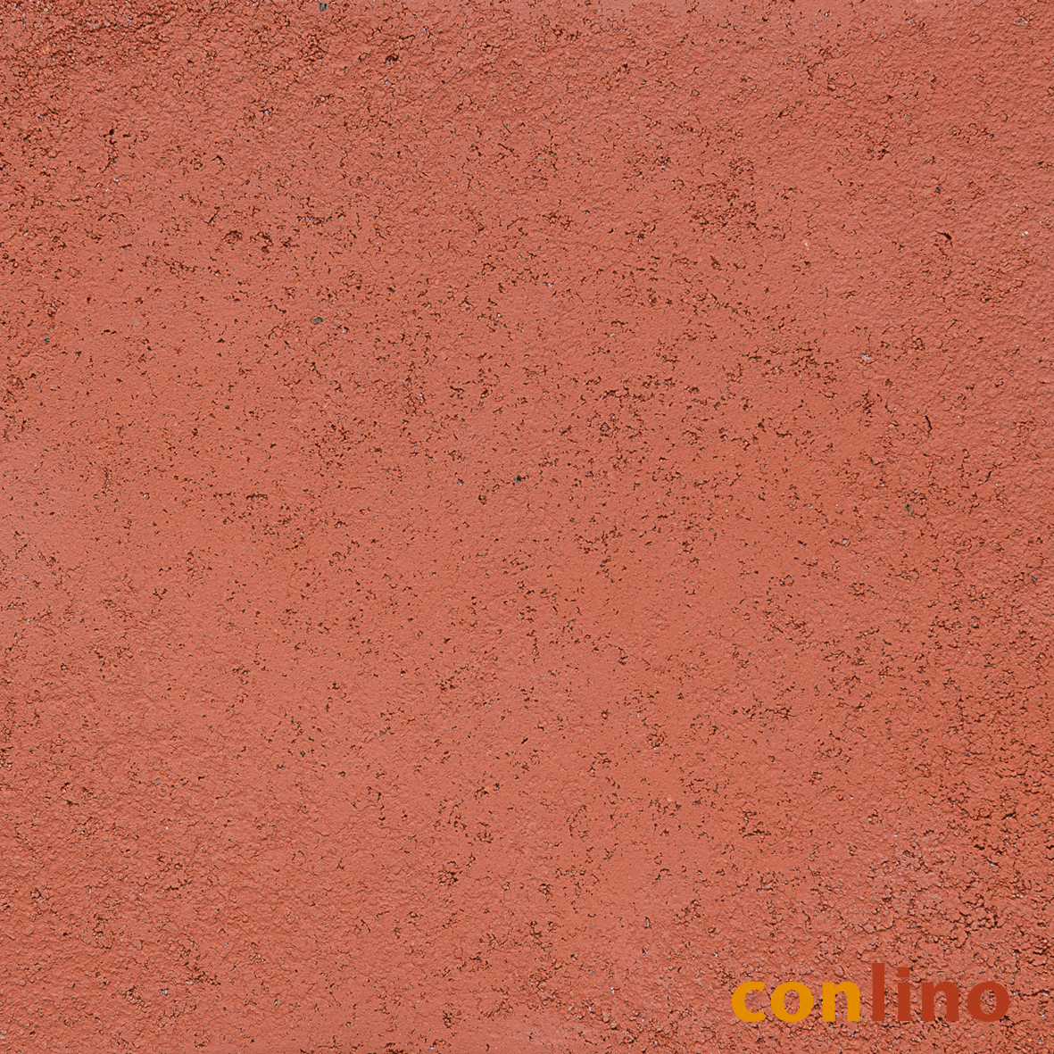 conluto Lehm-Edelputz Lehmrot CP 120