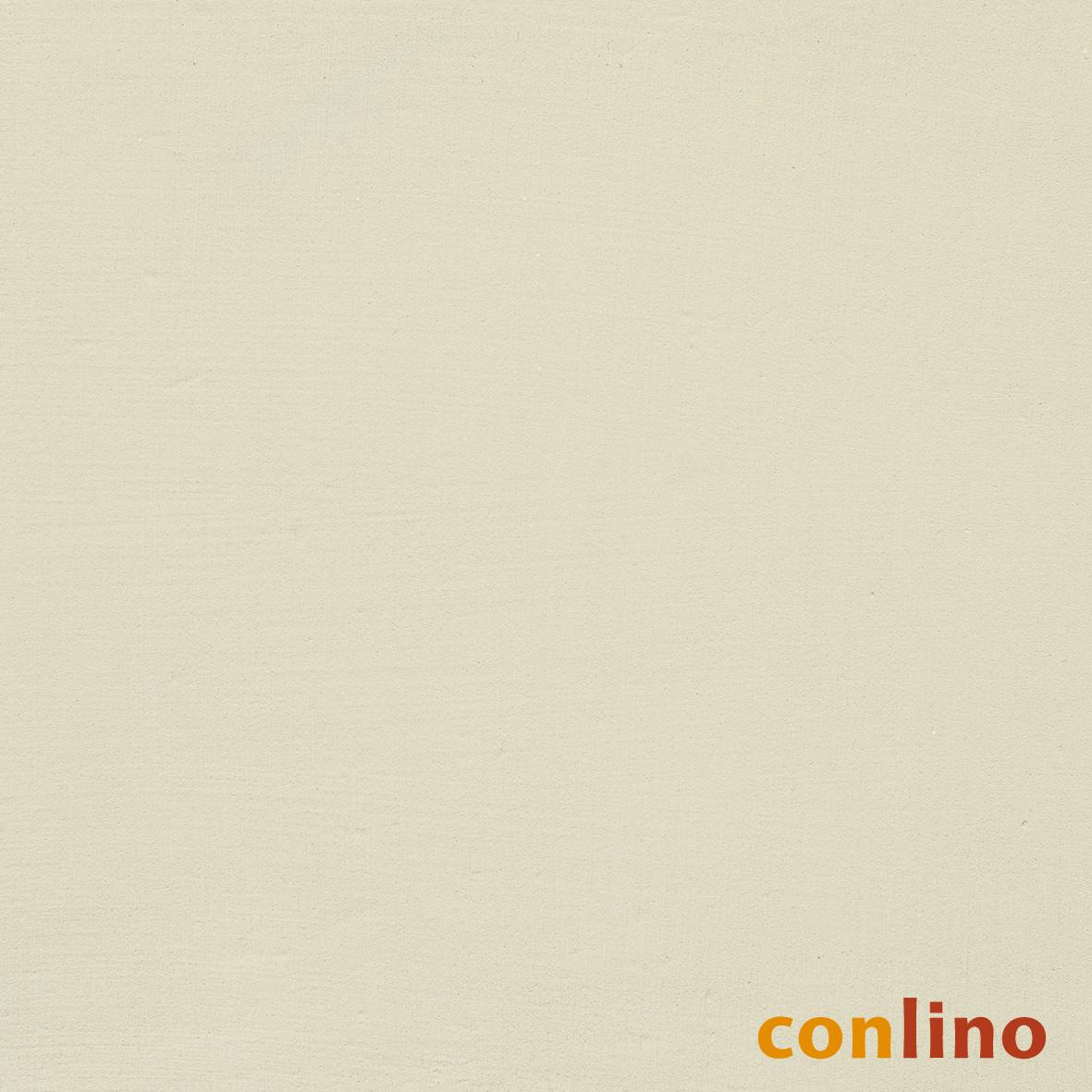 conlino Lehmfarbe Pompeji CL 139