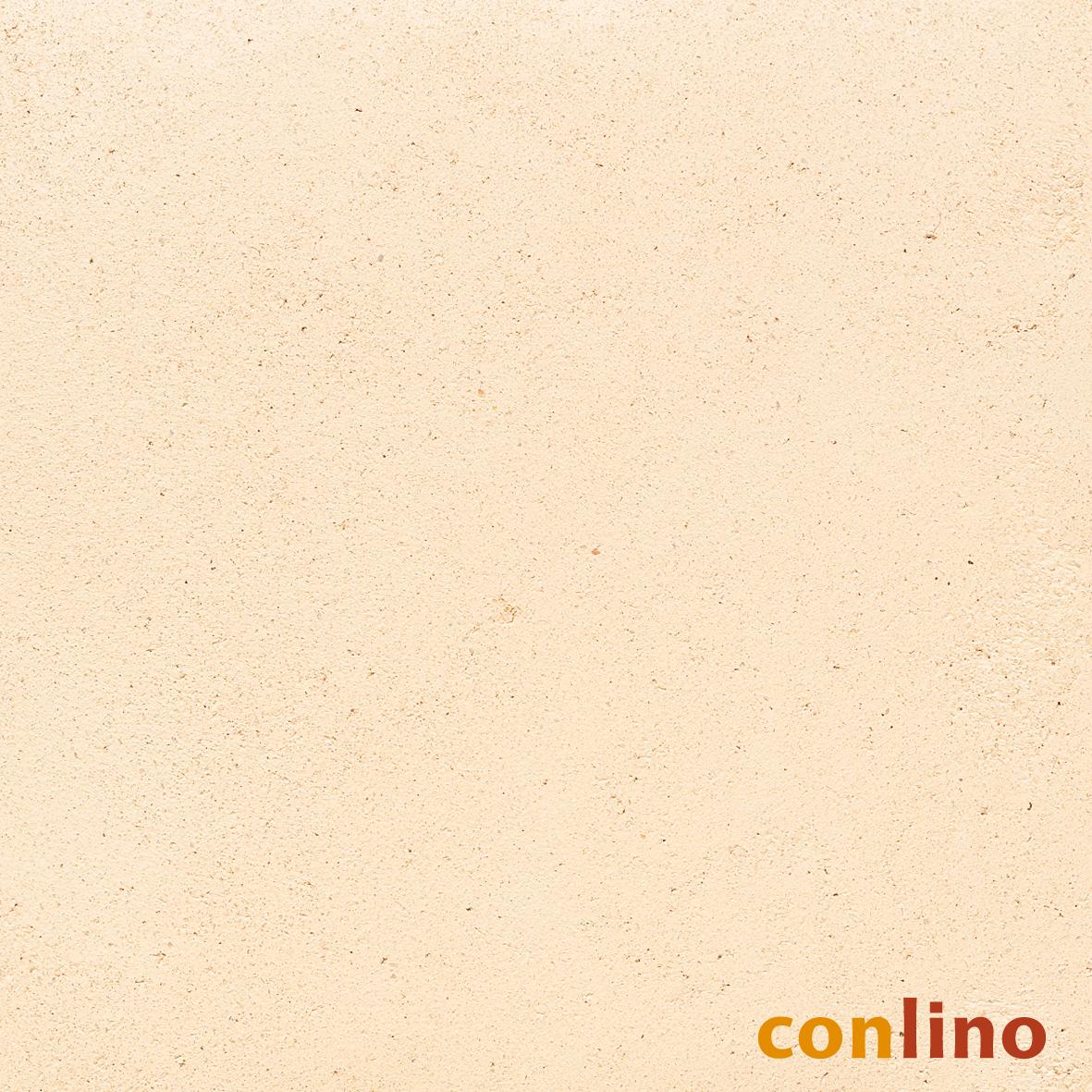 conlino Lehm-Edelputz Lehmocker hell CP 141