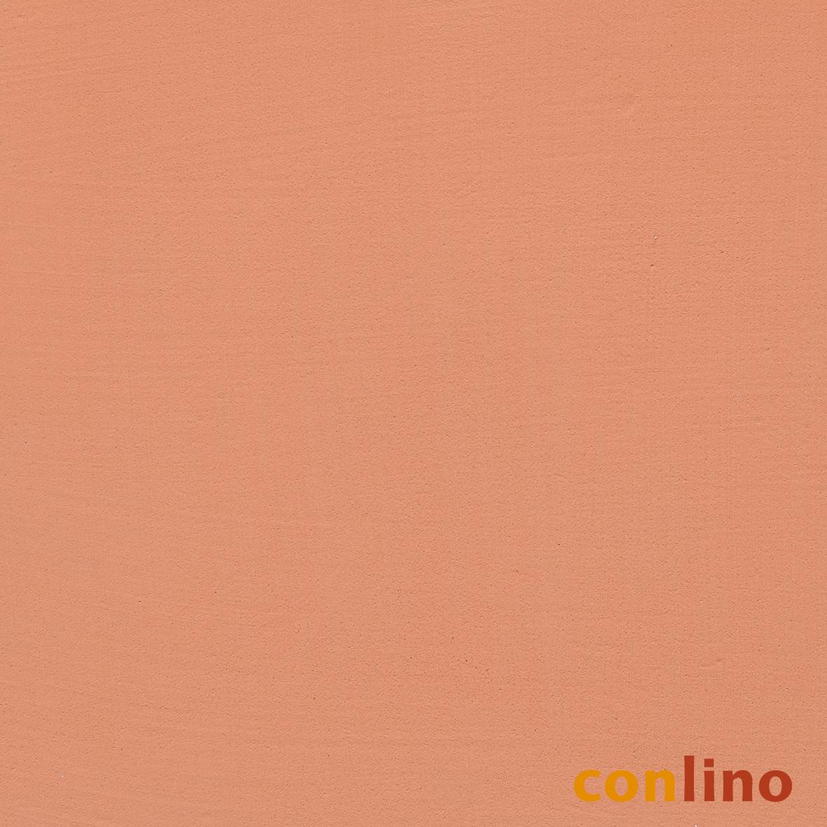 conlino Lehmfarbe Siena CL 122