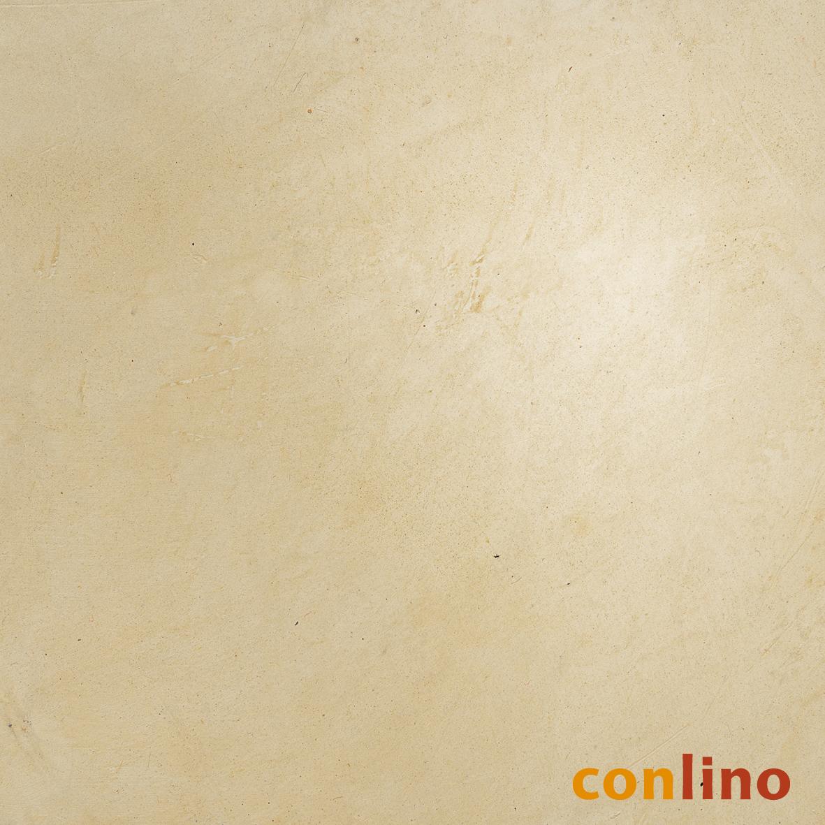 conlino Lehm-Glätte Verona CG 137