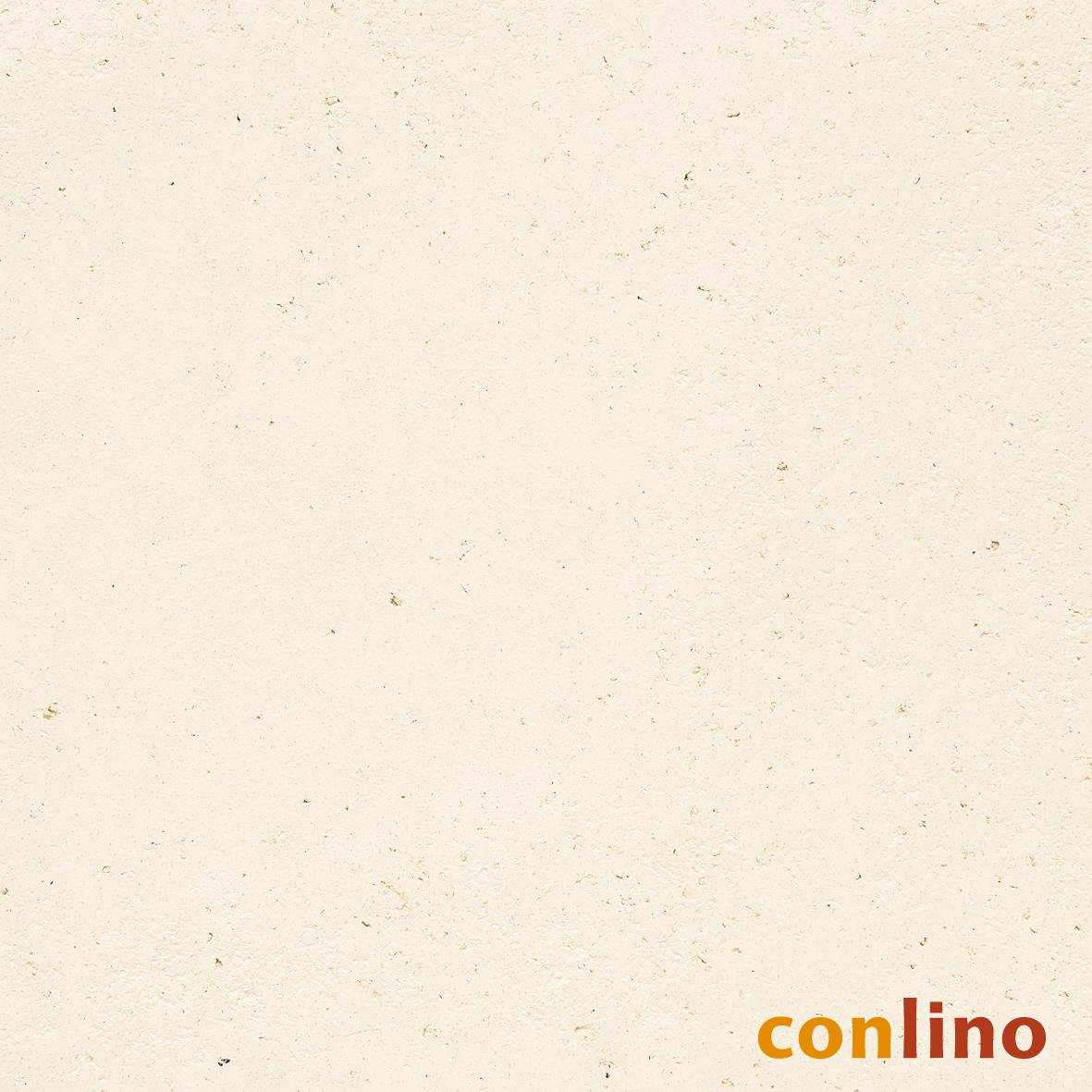 conlino Lehm-Edelputz Lehmweiß CP 109