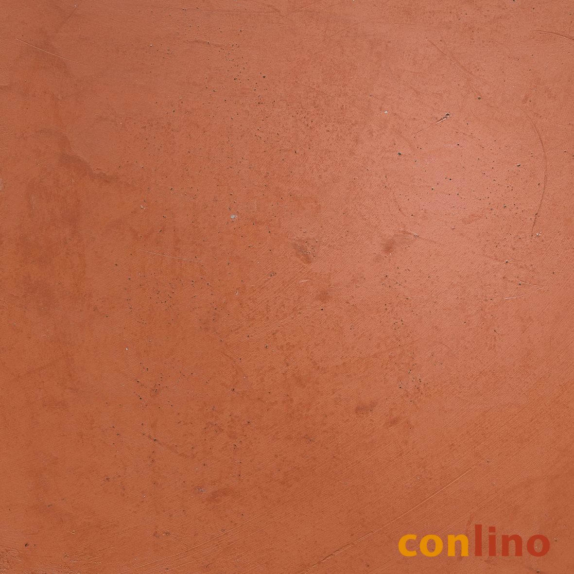 conluto Lehm-Glätte Lehmrot CG 120