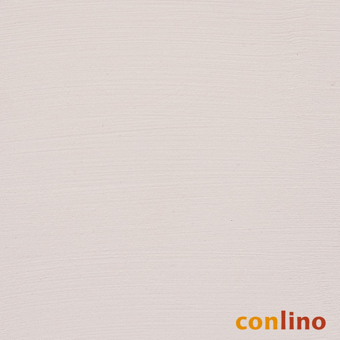 conlino Lehmfarbe Kiesel CL 106