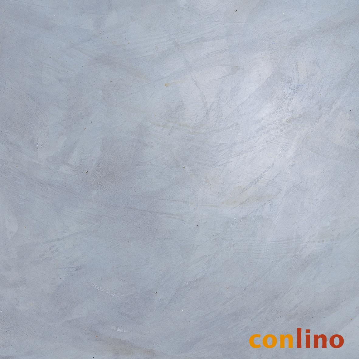 conluto Lehm-Glätte Lehmblau CG 131