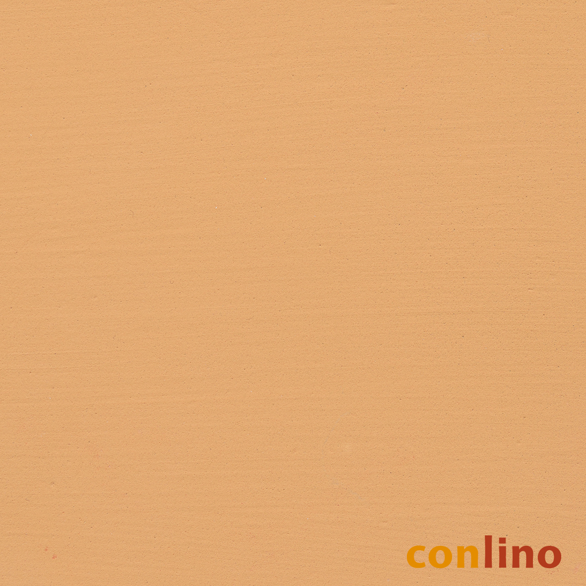 conlino Lehmfarbe Massada CL 123