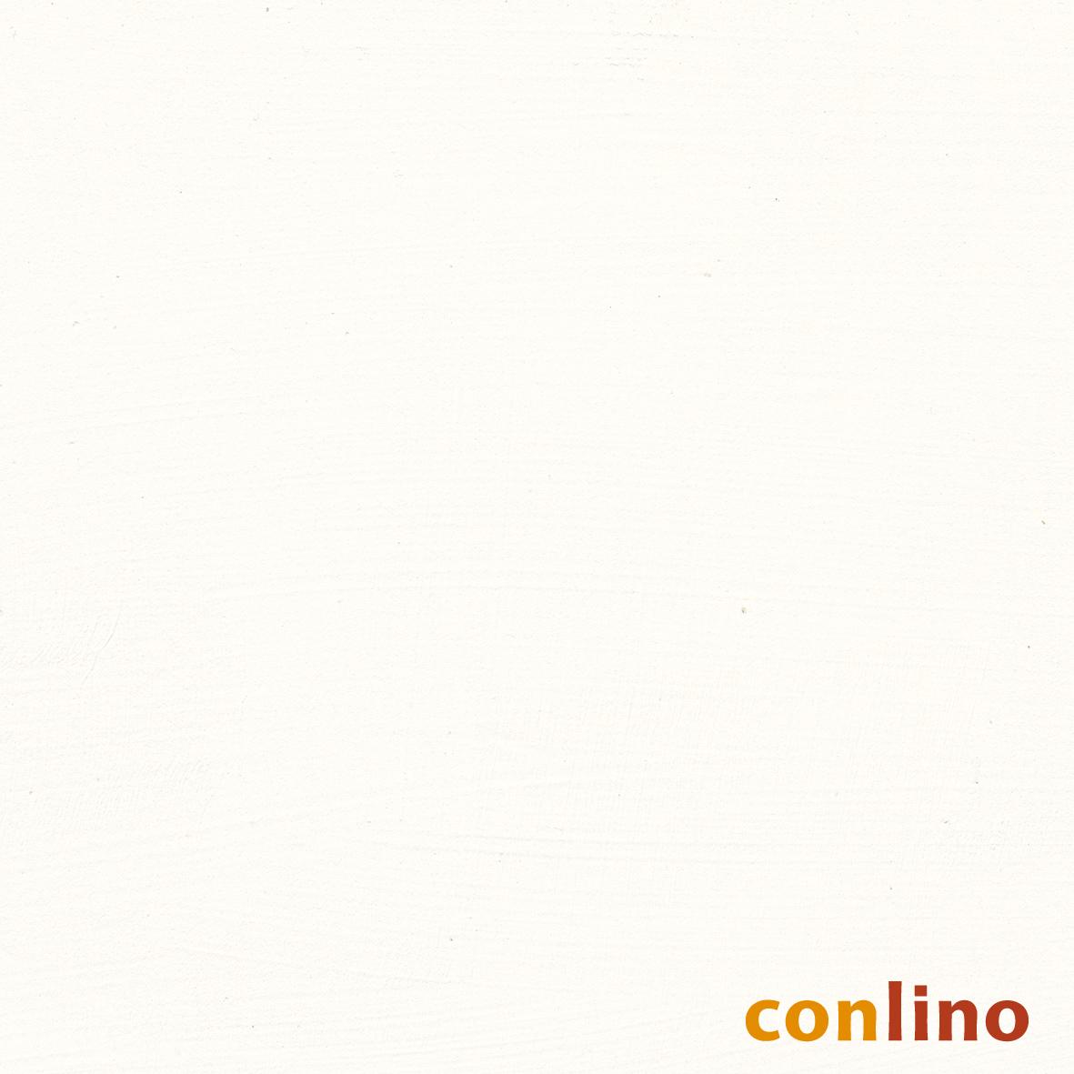 conlino Lehmfarbe Edelweiß CL 100