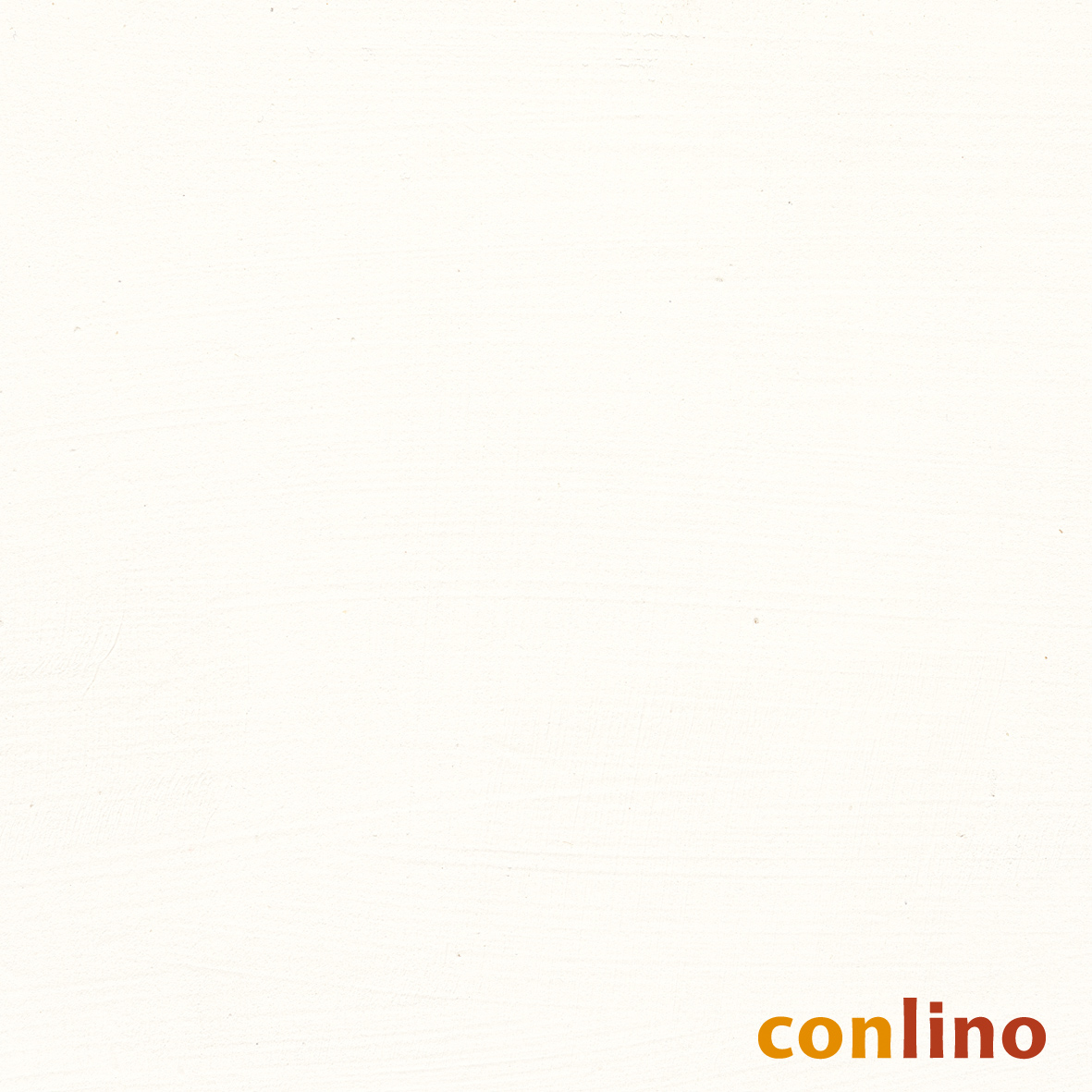 conluto Lehmfarbe Edelweiß CL 100