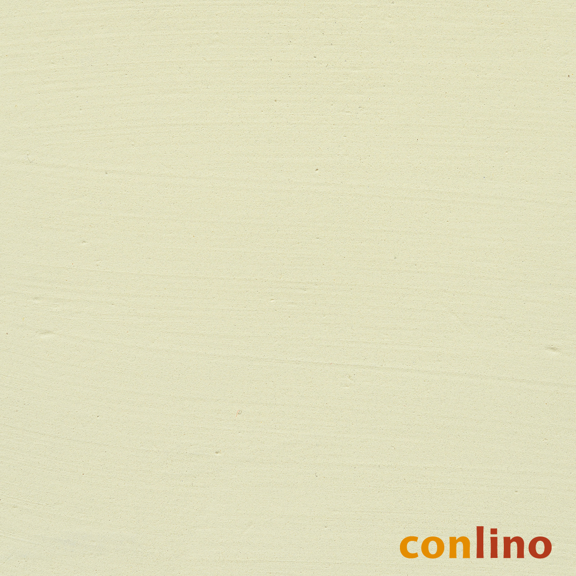 conlino Lehmfarbe Verona CL 137