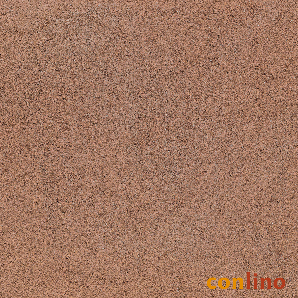 conlino Lehm-Edelputz Kastanie CP 121