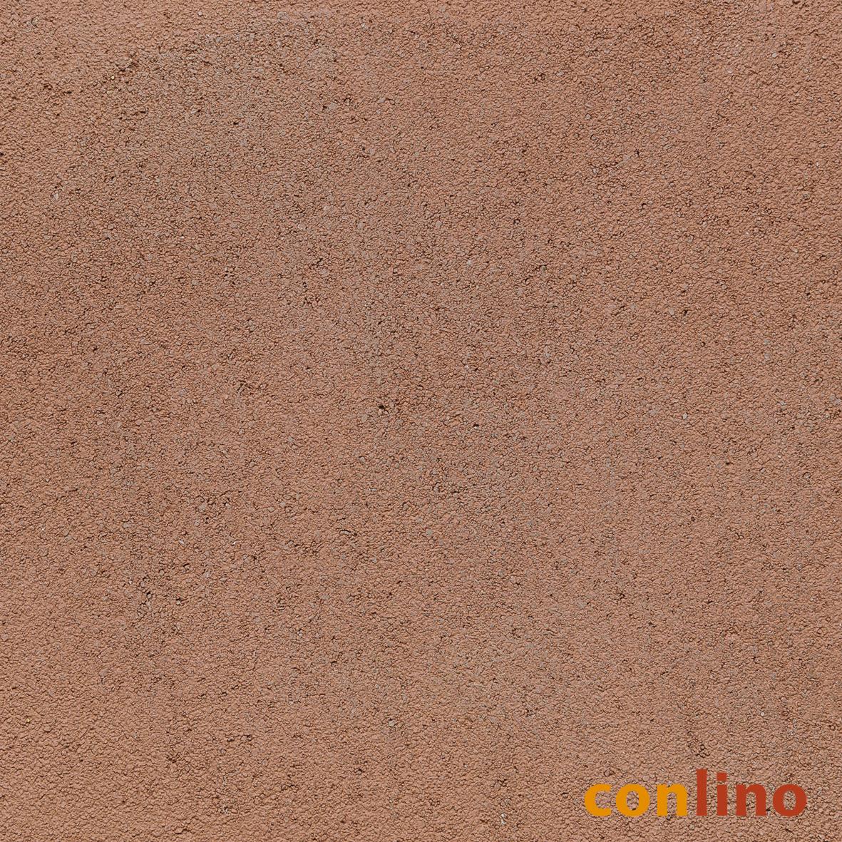 conluto Lehm-Edelputz Kastanie CP 121