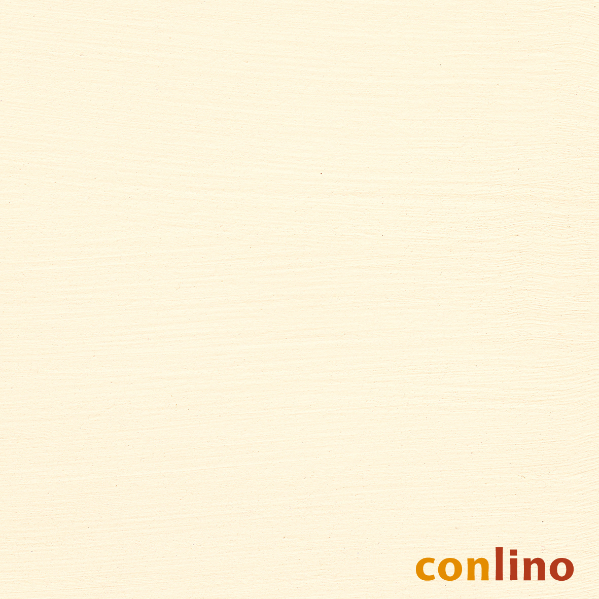 conlino Lehmfarbe Cyperngelb hell CL 142