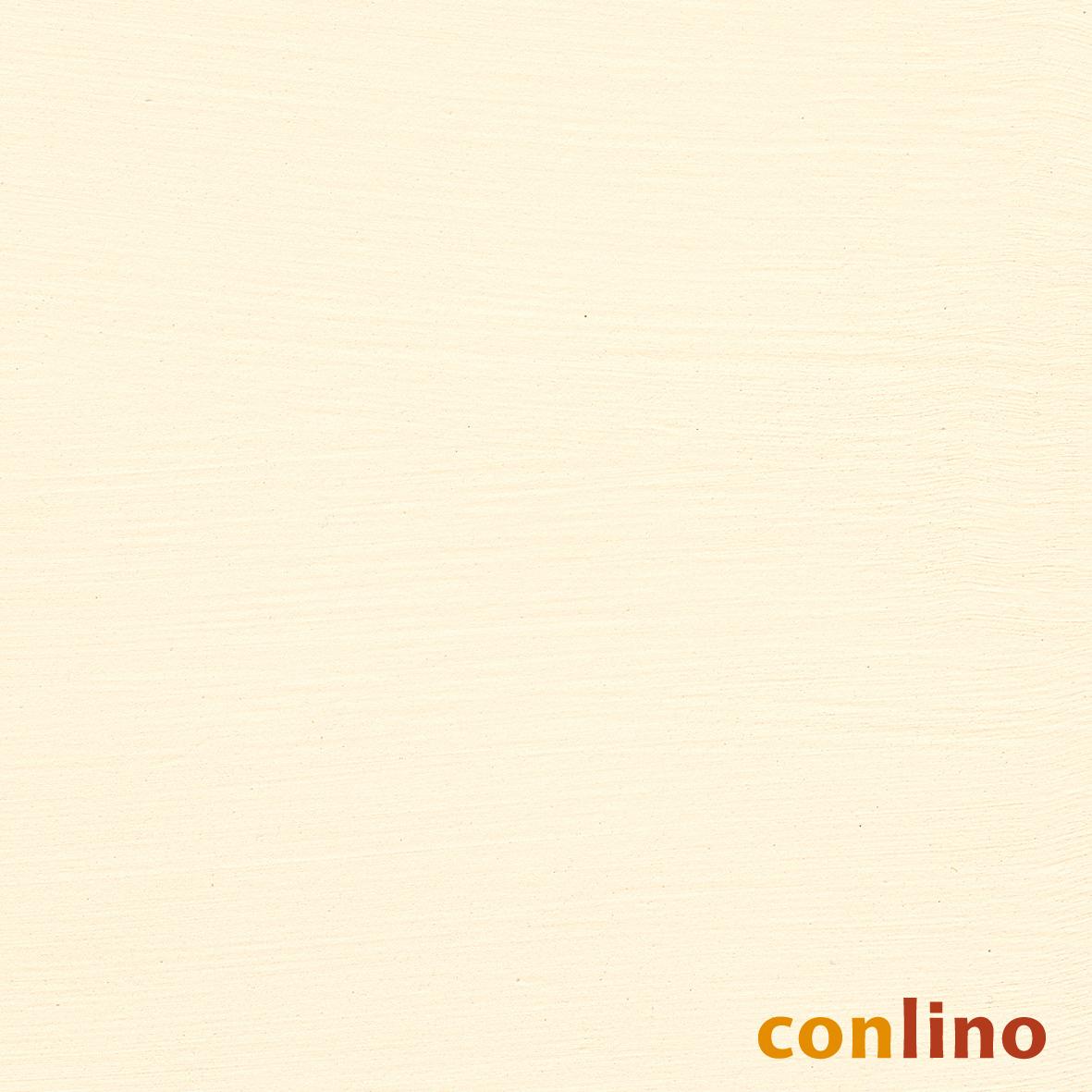 conluto Lehmfarbe Cyperngelb hell CL 142