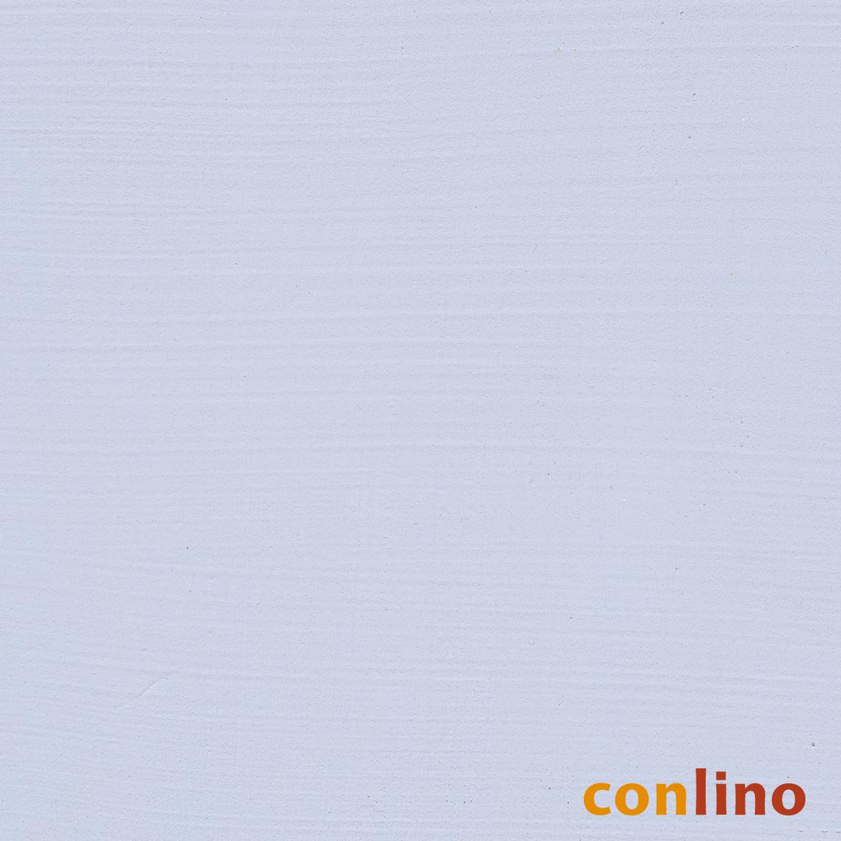 conlino Lehmfarbe Lehmblau CL 131
