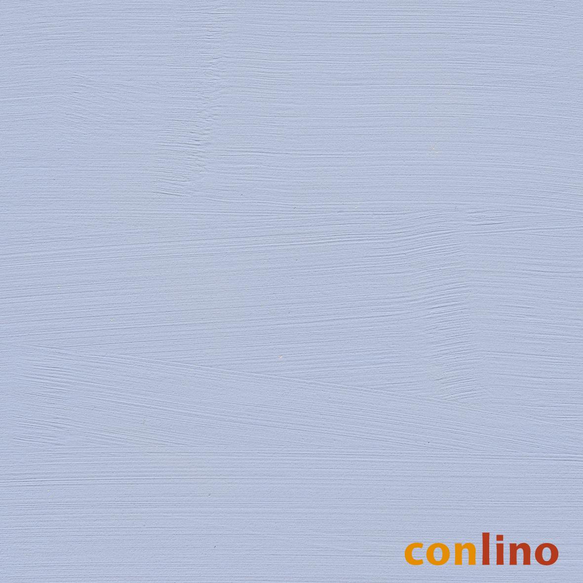 conluto Lehmfarbe Herculanum CL 130