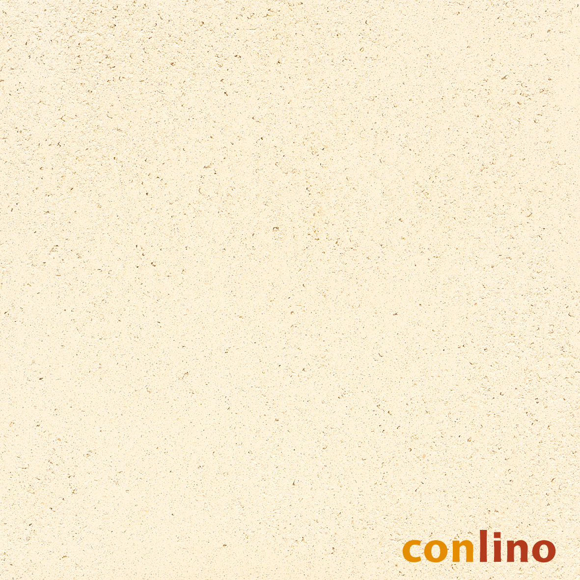 conluto Lehm-Edelputz Elfenbein CP 102