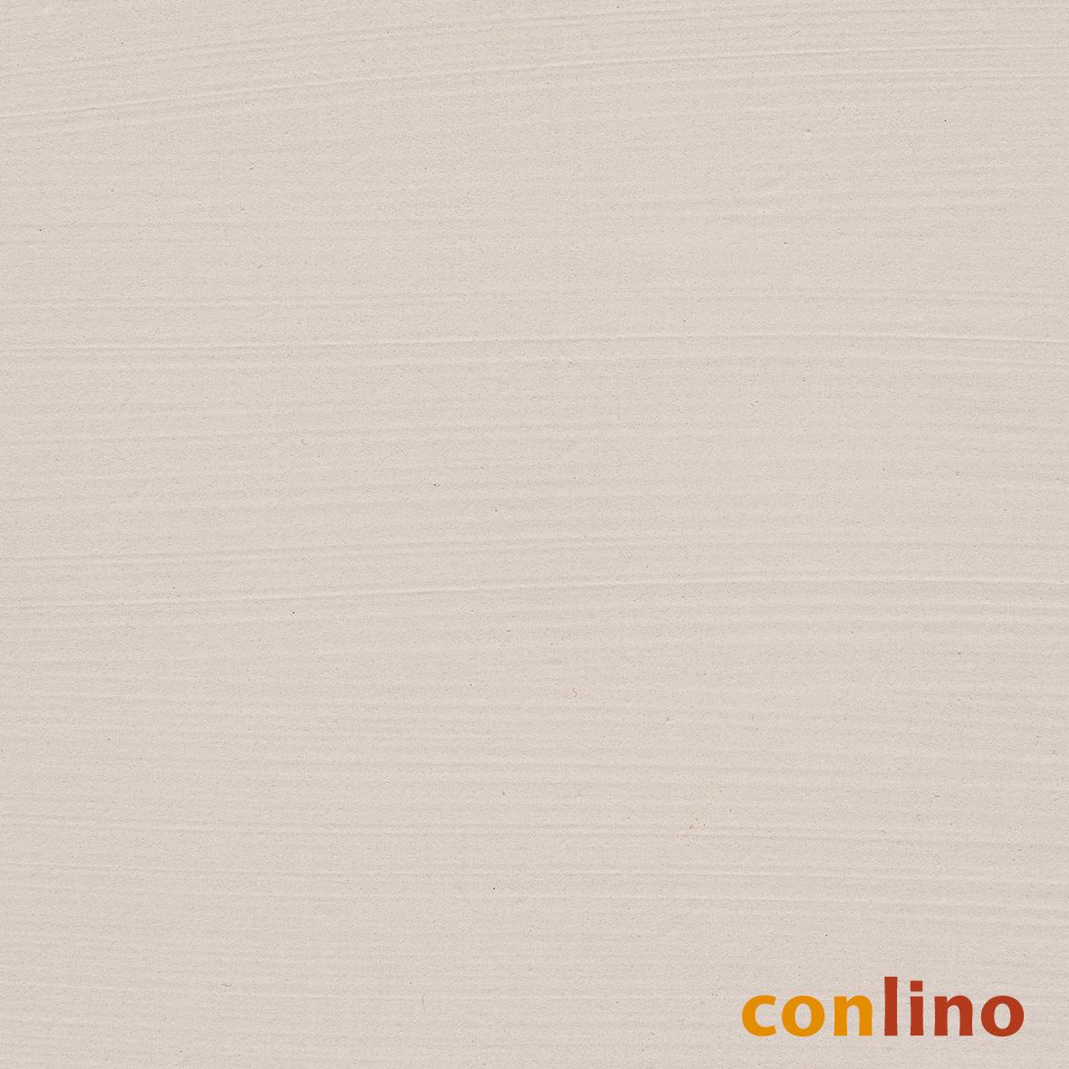 conlino Lehmfarbe Bilbao CL 105