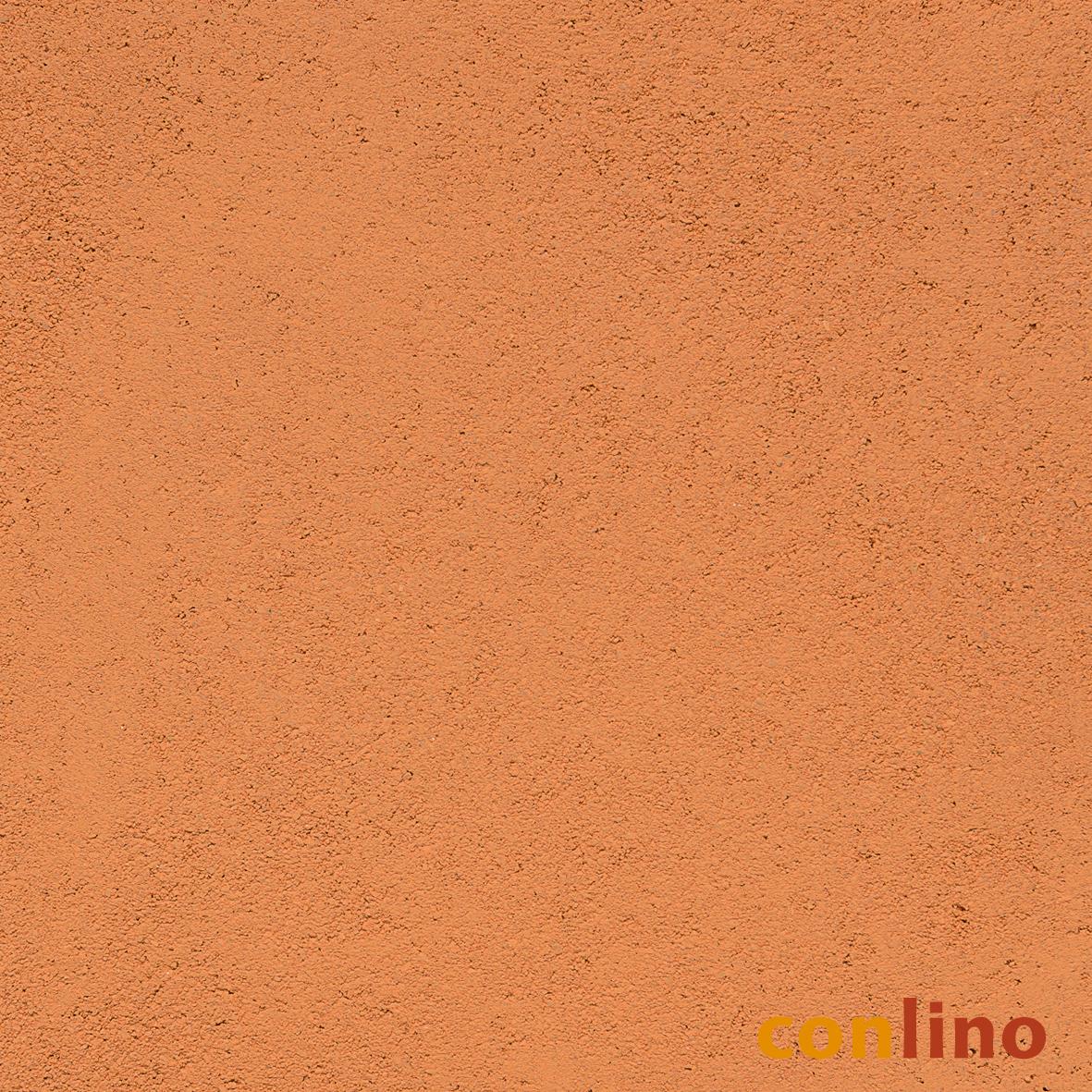 conluto Lehm-Edelputz Arancio CP 125