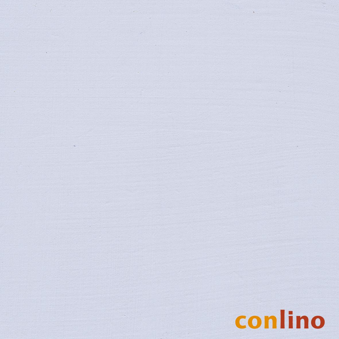 conlino Lehmfarbe Taufblau CL 133