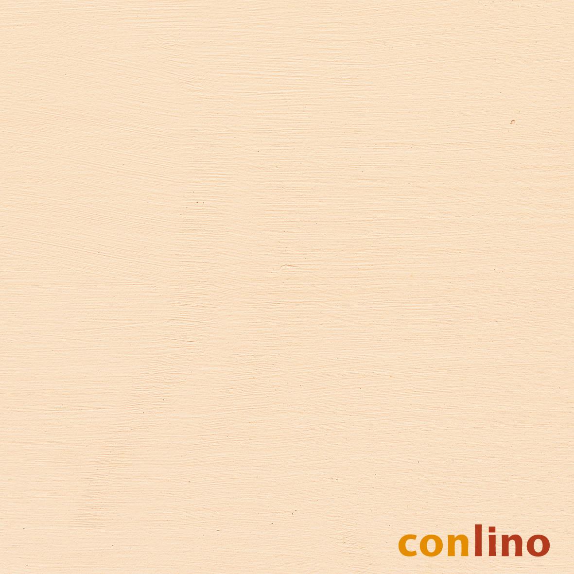 conlino Lehmfarbe Lehmocker hell CL 141
