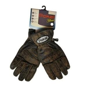 Pokal Handschoenen: € 25,-