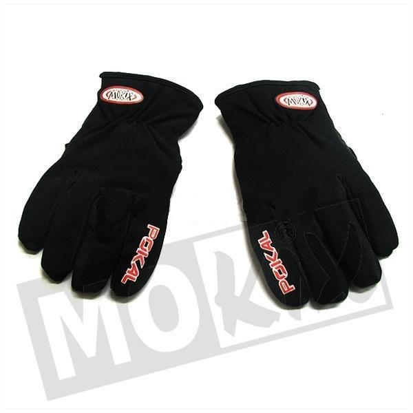 Mokix Handschoenen: € 34,95