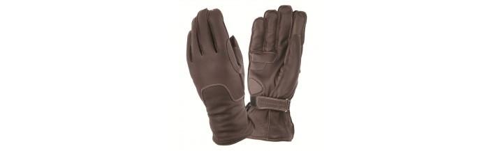 Diverse Tucano Urbano handschoenen: vanaf € 65,-