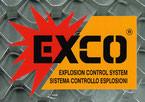 Certificados EXCO