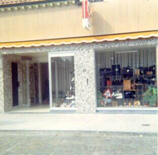 Lakenmakerstraat - 1969