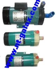 Bombas de agua para maquinas de depilación IPL