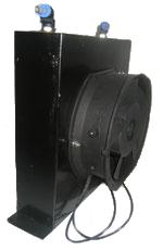 Sistemas de enfriamiento para maquinas de IPL