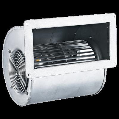 Каталог на вентилятор - фанкойл BFC 133-4K