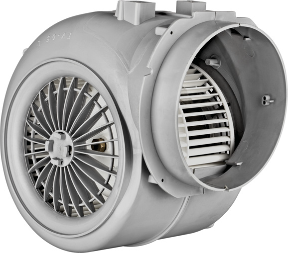 вентилятор bps-b 150-100