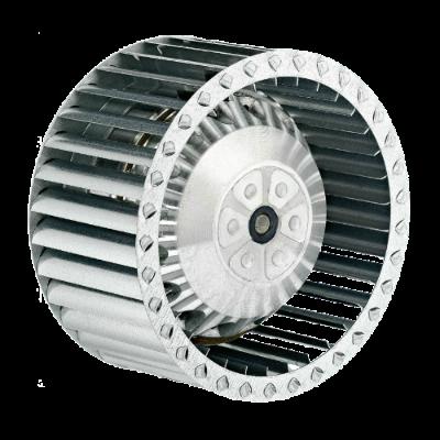 мотор колесо вентилятора bahcivan
