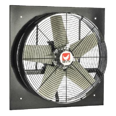 b6pam, b5pam, вентилятор, осевой, купить