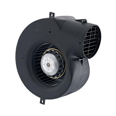 вентилятор bps-b 140-60