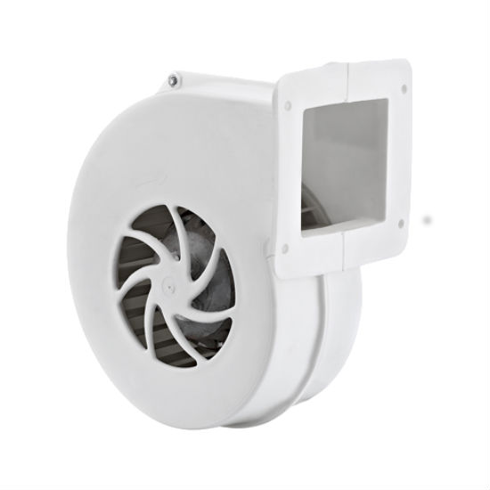 вентилятор bps 140-60
