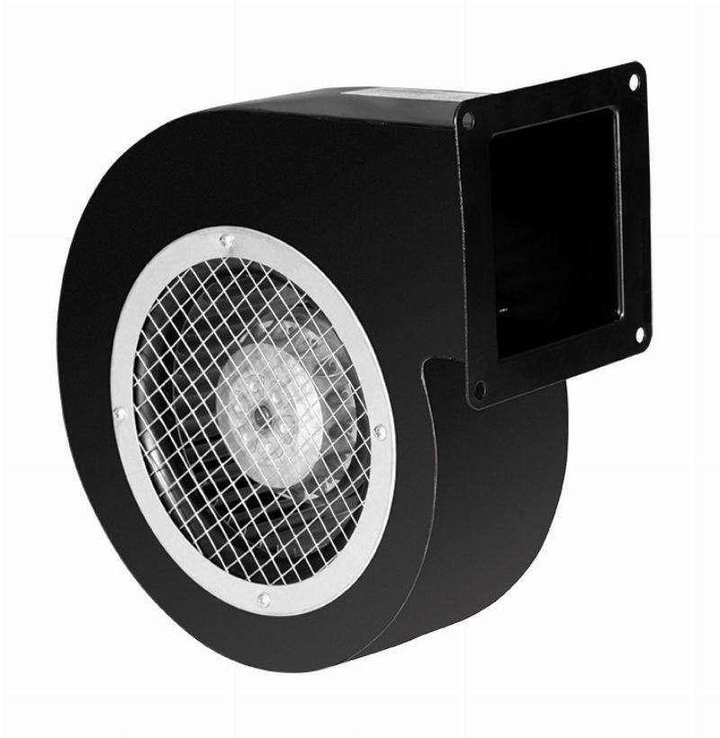 радиальный вентилятор улитка 220в