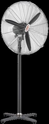 вентилятор напольный промышленный, вентиляторы для туманообразования