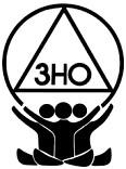 Mitglied in 3HO - Gemeinnütziger Verein zur Förderung des Menschen durch Yoga