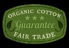 Bio-Baumwolle, Fair Trade