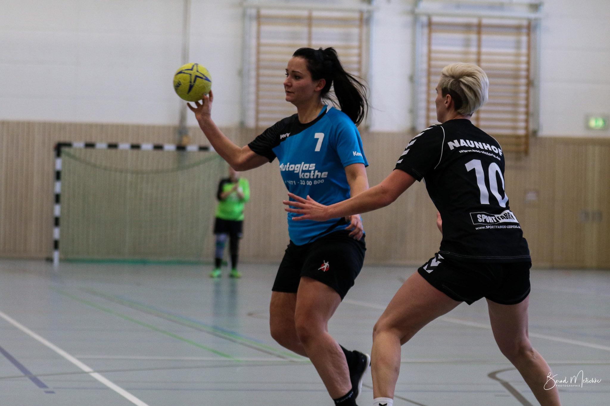 BHC - Naunhof (02/2015)