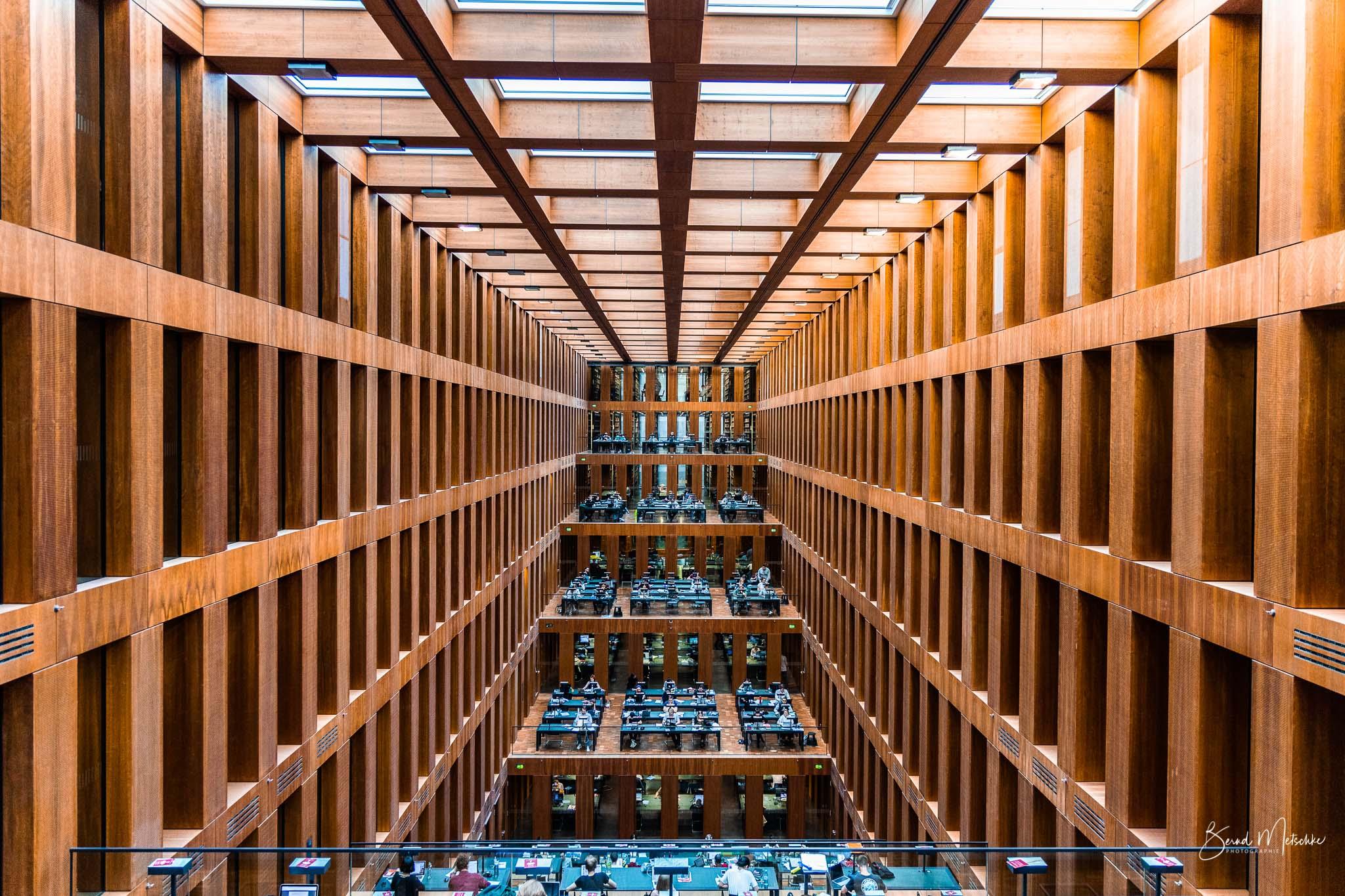 Humboldt-Universität