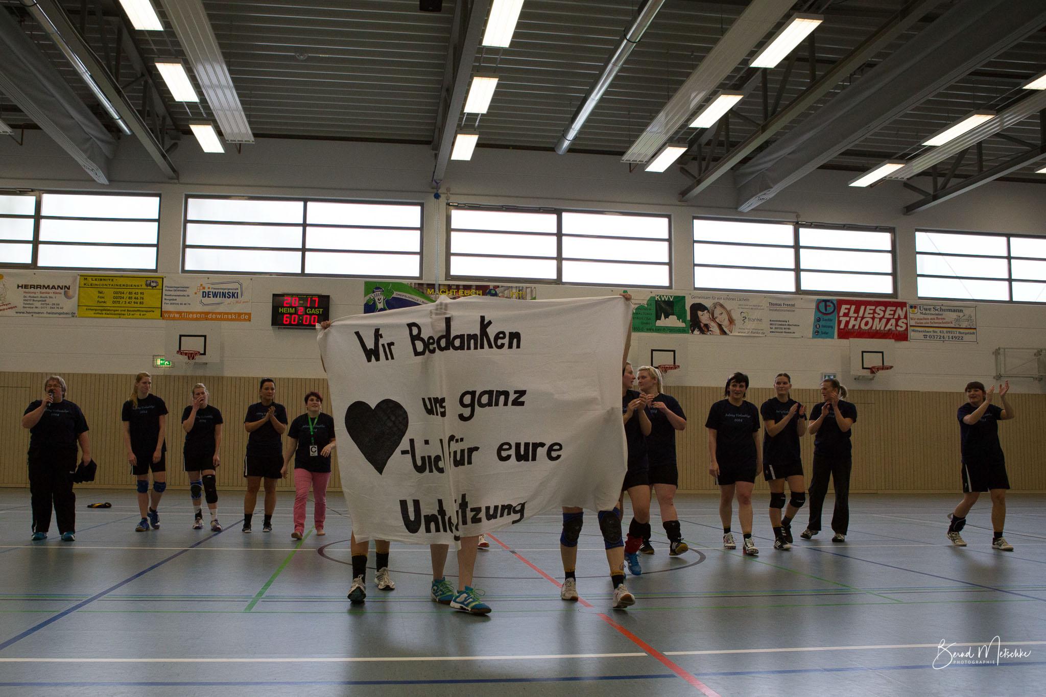 BHC - Chemnitz (04/2014)
