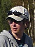 Lukas Koida