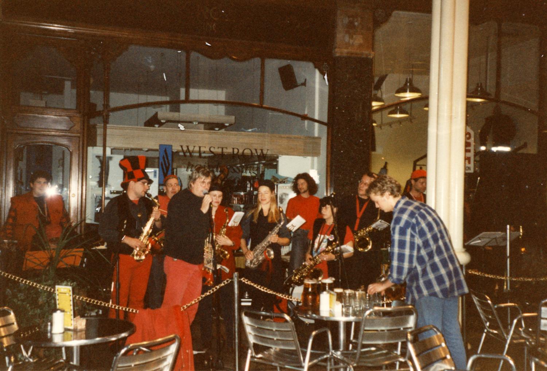 Atemgold 09 in Leeds_04_1996_copyright ask Ortmann
